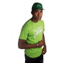 T-shirt JDSJ vert