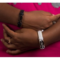 Bracelet ichtus